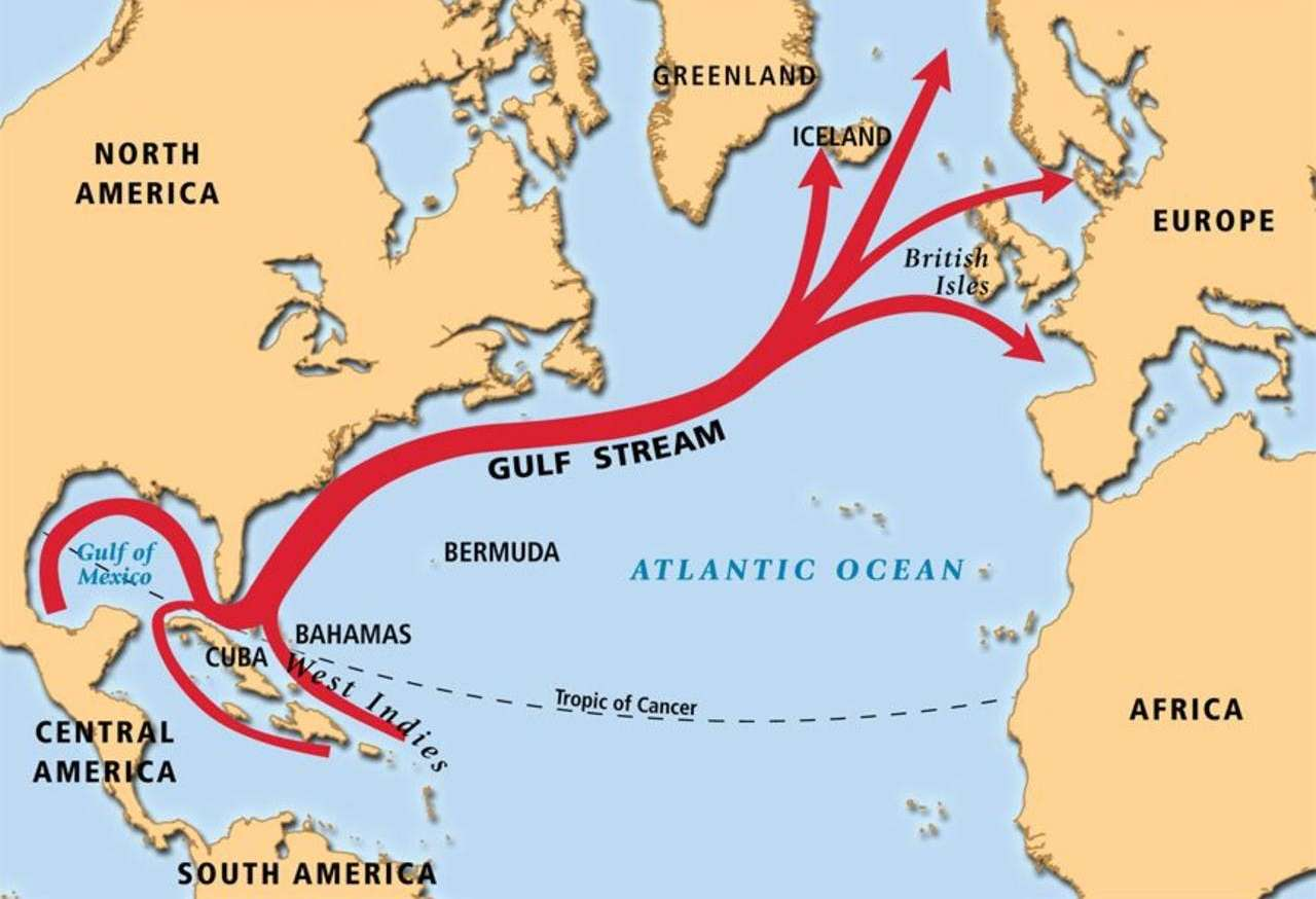gulf-stream-collapse-ocean-current-amoc-location