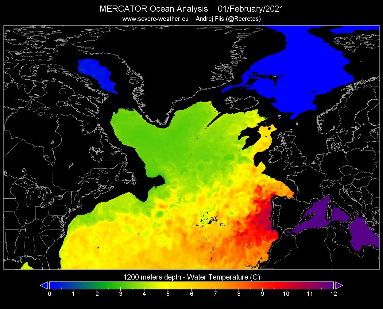 gulf-stream-ocean-1200-meters-depth-temperature-usa-europe-map