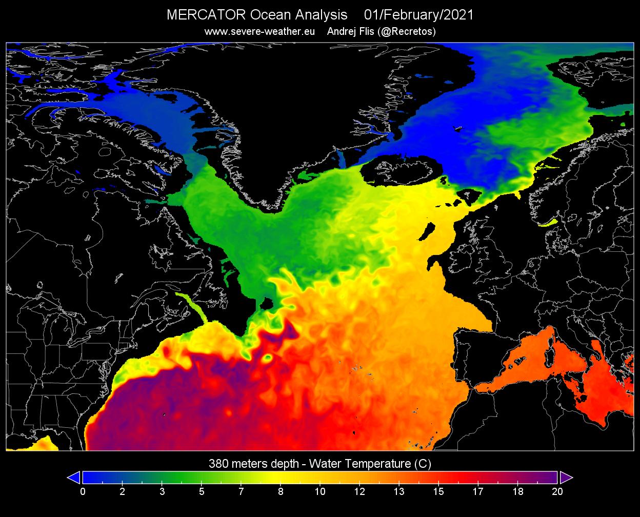 gulf-stream-ocean-380-meters-depth-temperature-usa-europe-map
