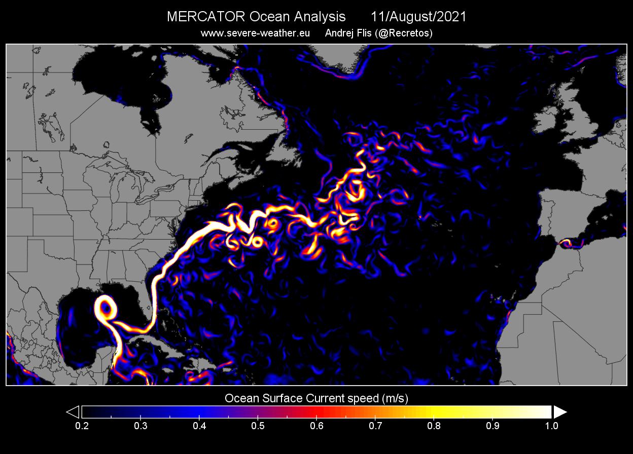 north-atlantic-gulf-stream-current-speed-map