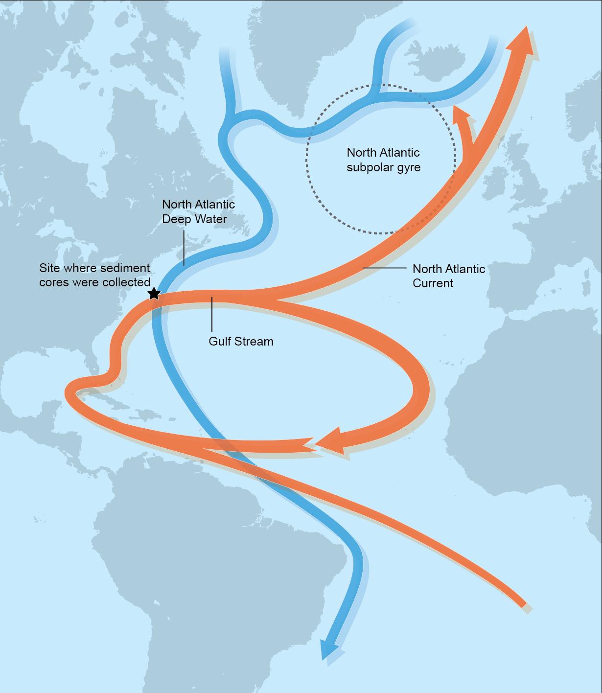 united-states-europe-gulf-stream-AMOC-circulation