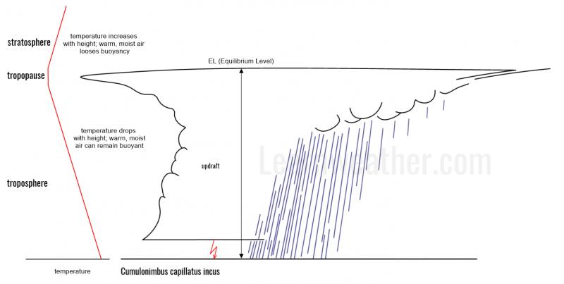 EL diagram LW 1a