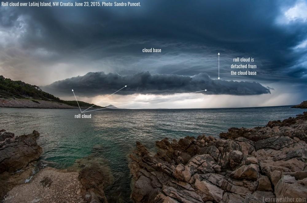 Roll_Cloud_LošinjIslandCroatia_SWE_1a_Puncet_anno