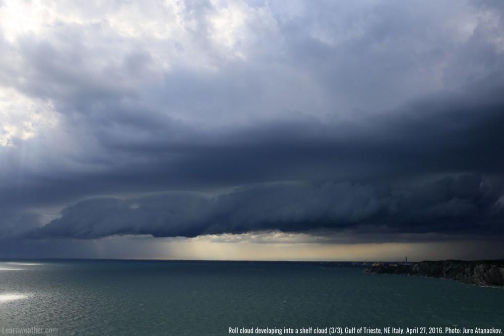 Roll_into_shelf_cloud_Gulf_of_Trieste_Atanackov_1_SWE