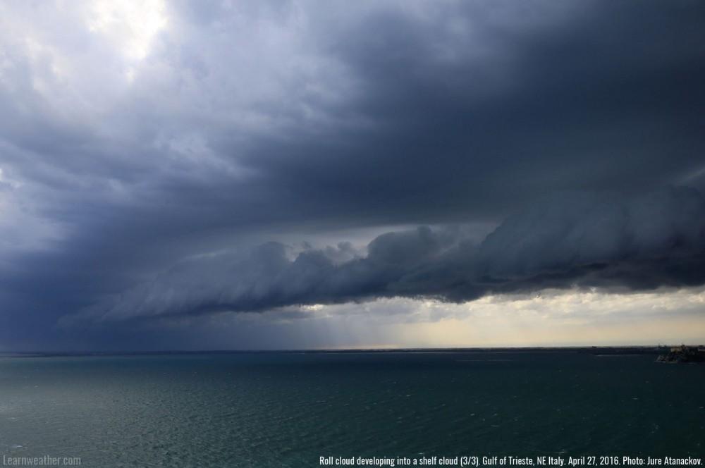 Roll_into_shelf_cloud_Gulf_of_Trieste_Atanackov_2_SWE
