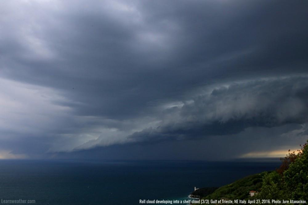 Roll_into_shelf_cloud_Gulf_of_Trieste_Atanackov_3b_SWE