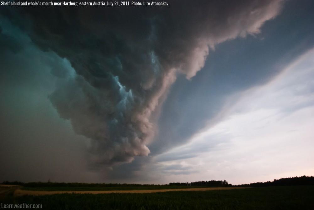 Shelf_Cloud_HartbergAustria_SWE_1_Atanackov