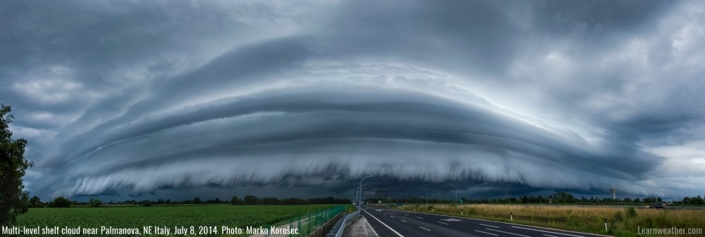 Shelf_Cloud_PalmanovaNE_ITA_SWE_2_panorama_Korosec