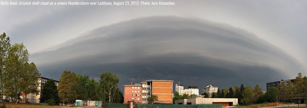 Shelf_cloud_SWE_2a_Atanackov