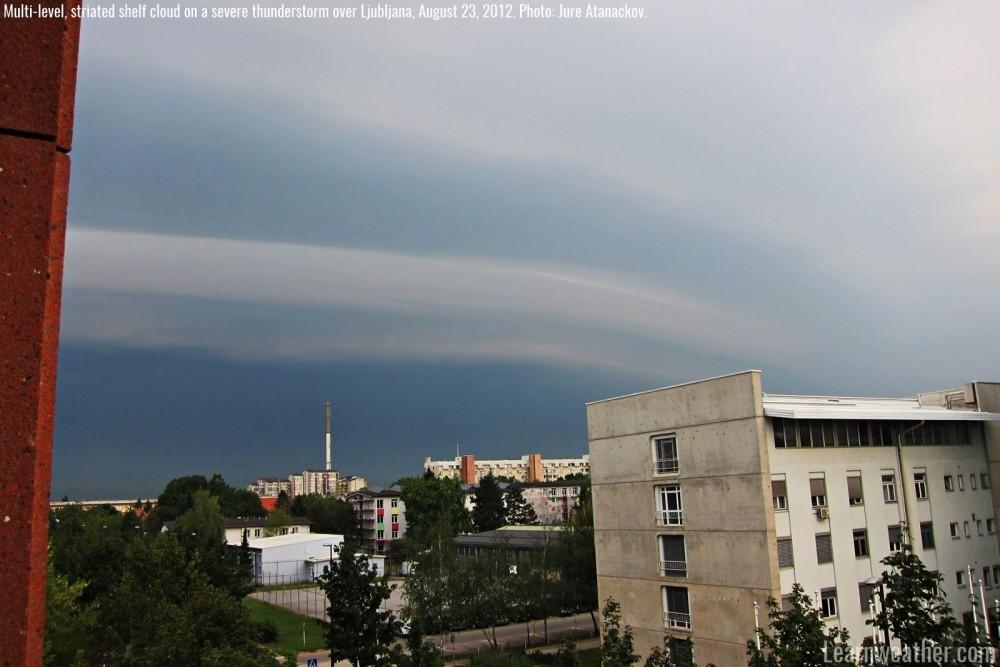 Shelf_cloud_SWE_2bII_Atanackov_II