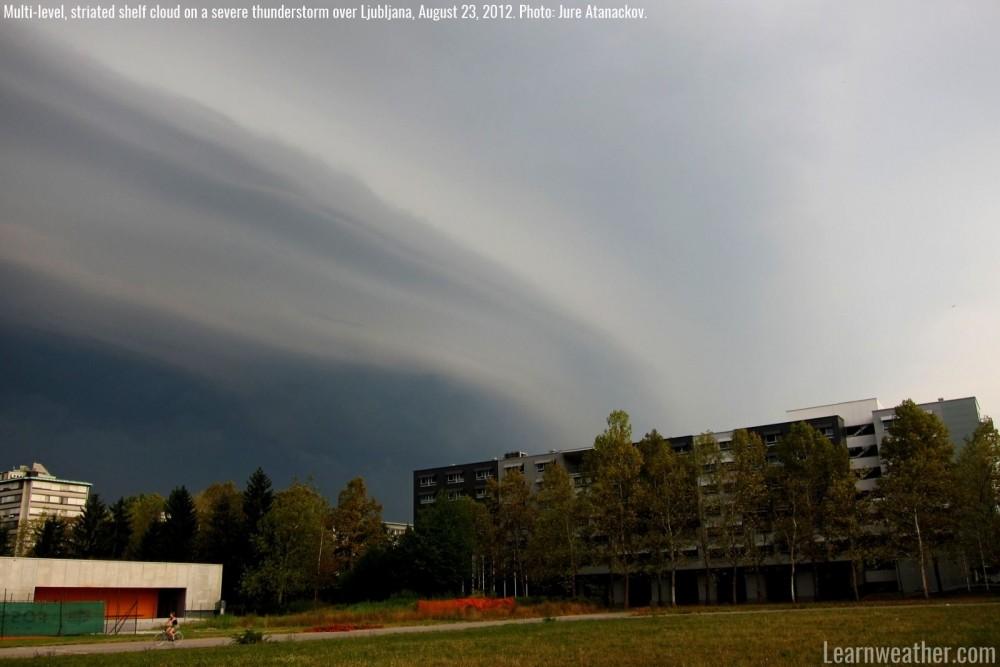 Shelf_cloud_SWE_2d_Atanackov_II