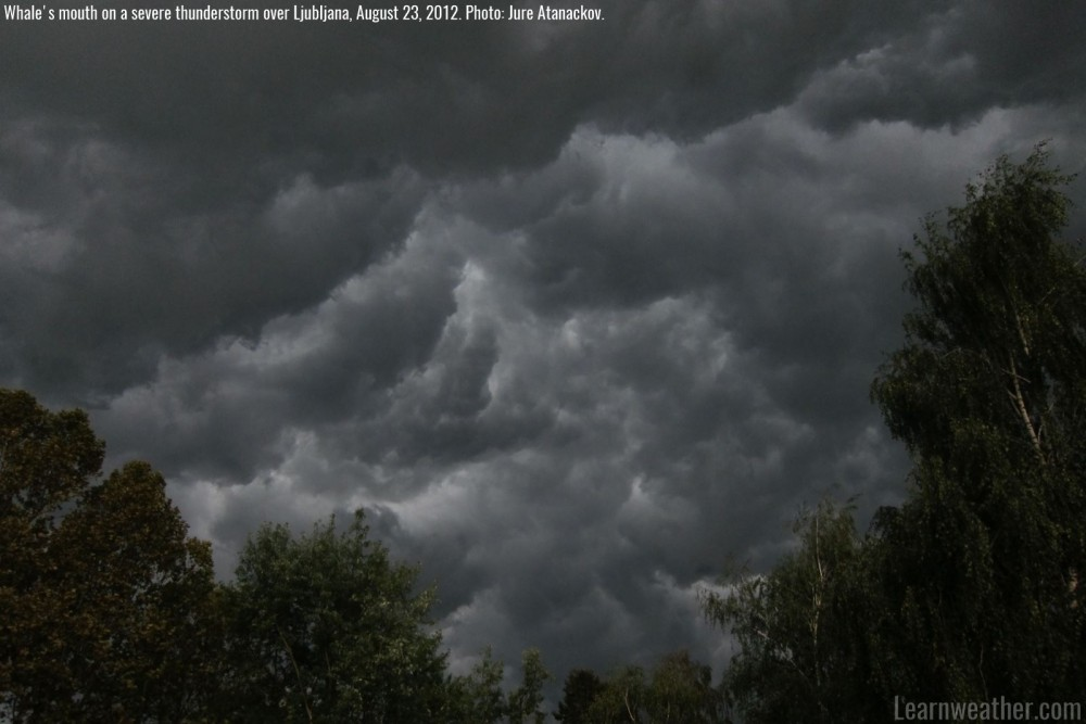 Shelf_cloud_SWE_2g_Atanackov_II