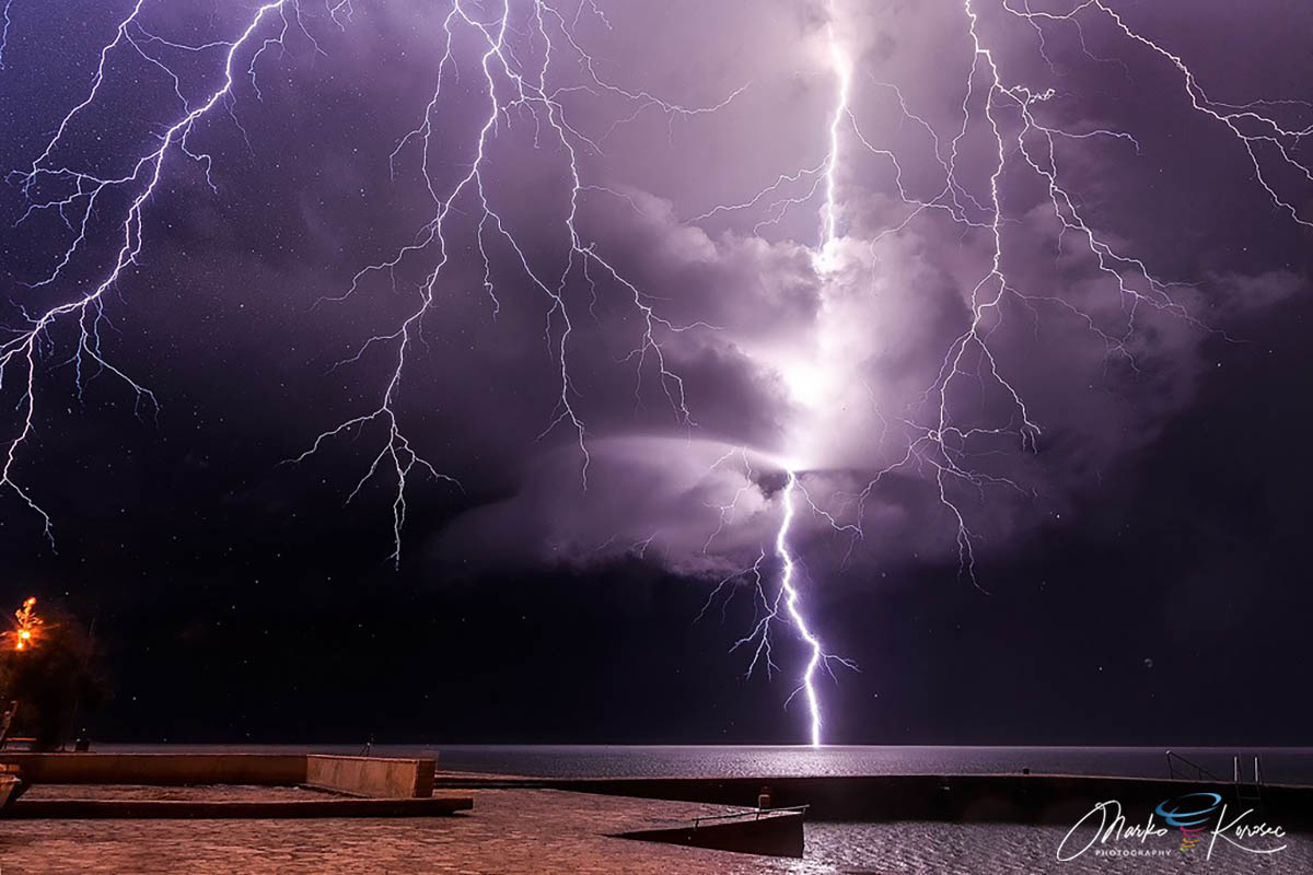 lightning-strike-marko-korosec