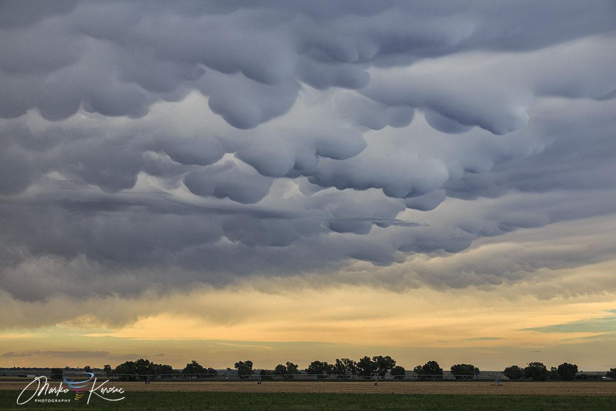 mammatus-clouds-colorado