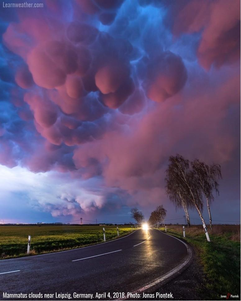 mammatus-clouds-germany