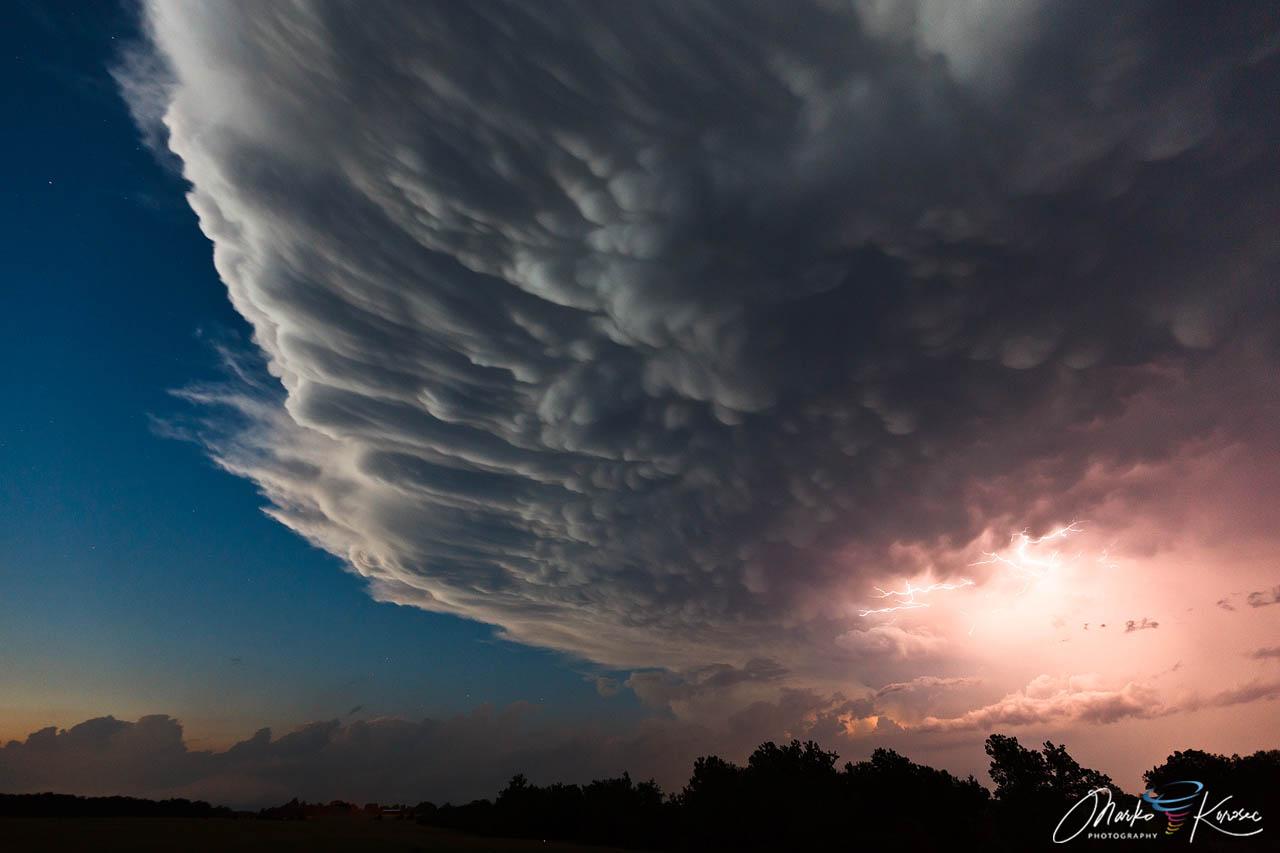 mammatus-clouds-kansas