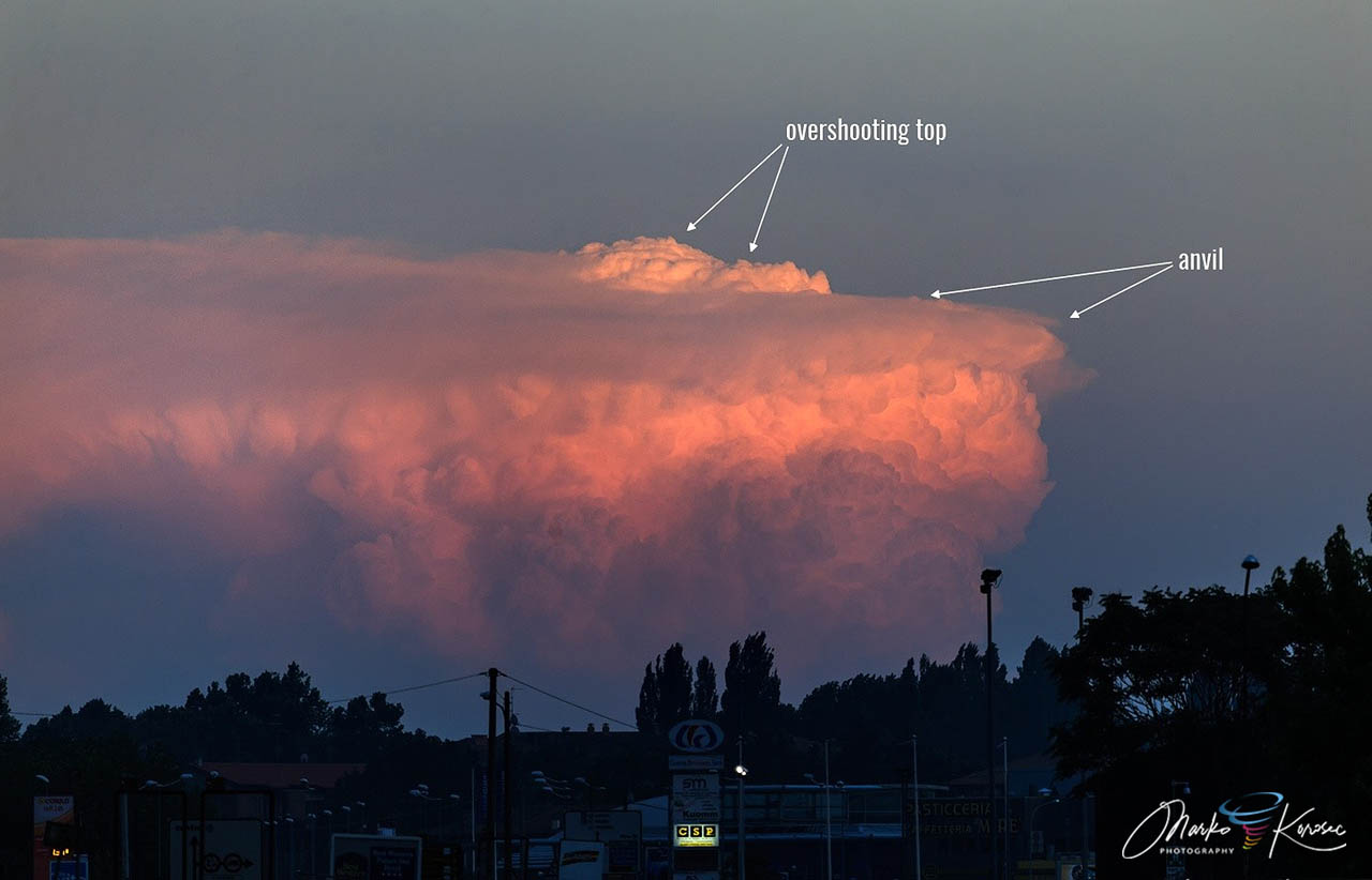 overshooting-top-sunset-italy