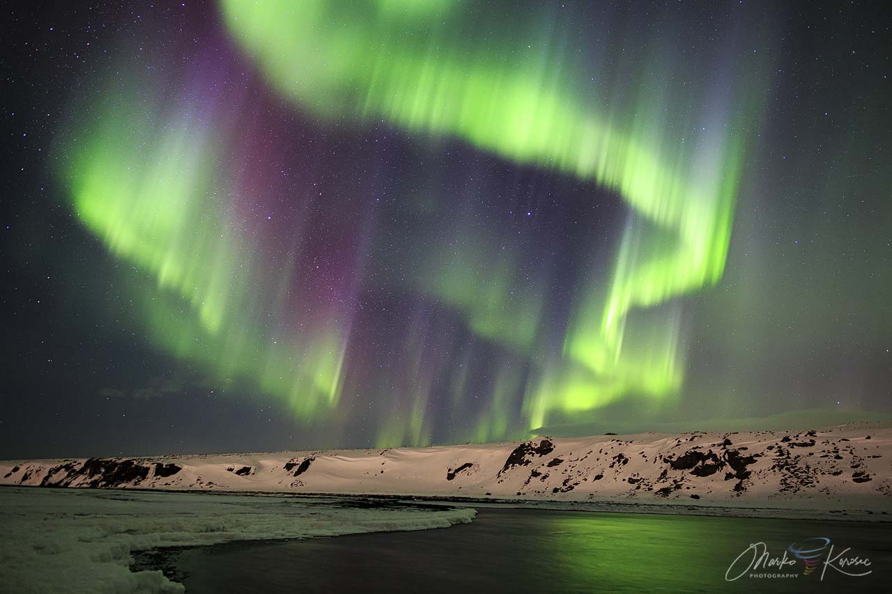 atmosphere-thermosphere-northern-lights