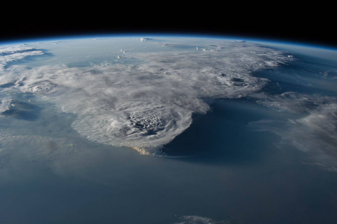 thunderstorms-from-space