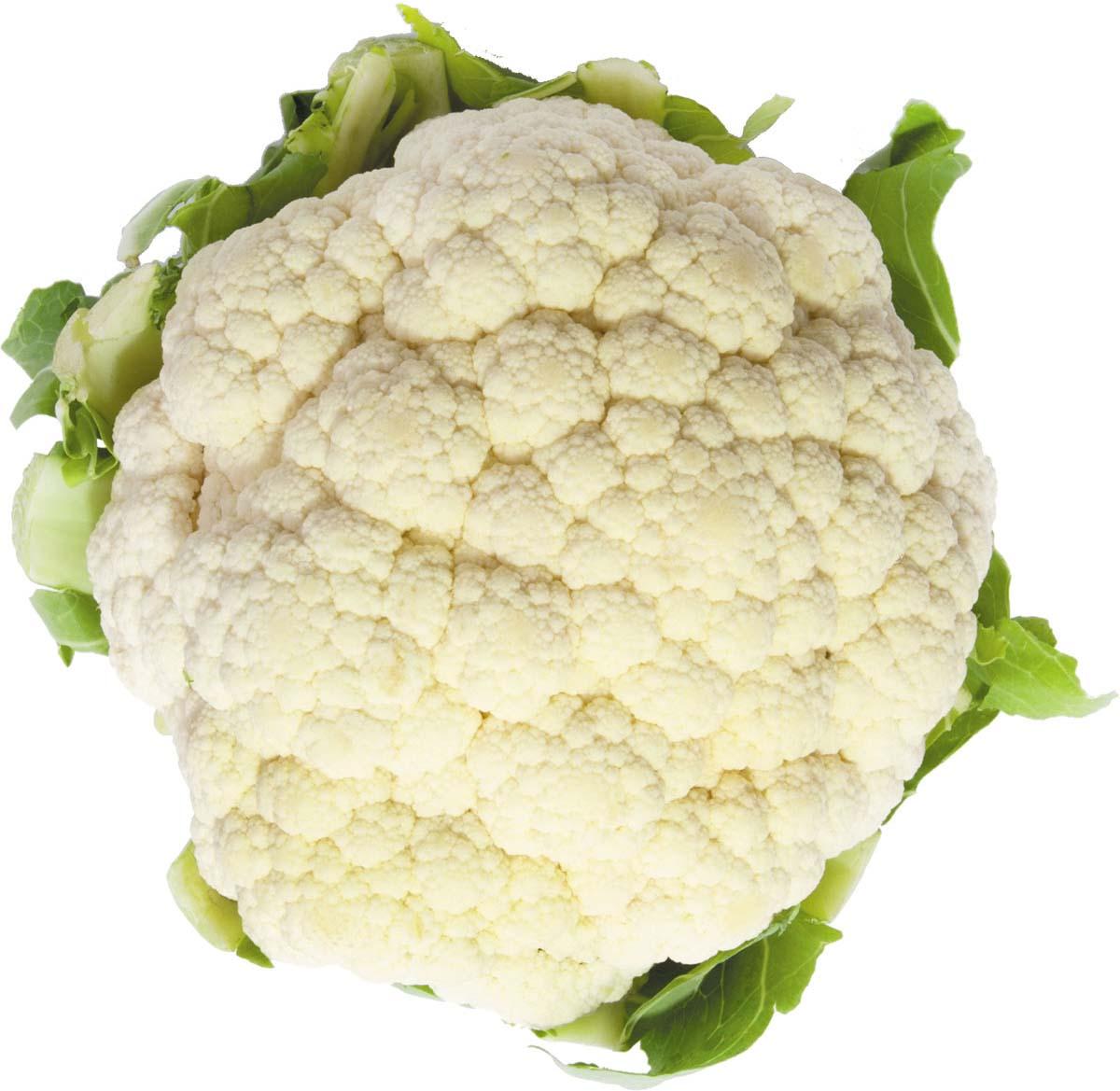 convective clouds cauliflower